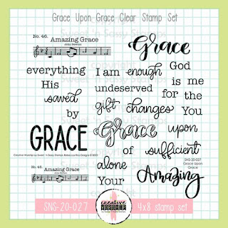 https://www.sweetnsassystamps.com/creative-worship-grace-upon-grace-clear-stamp-set/?aff=12