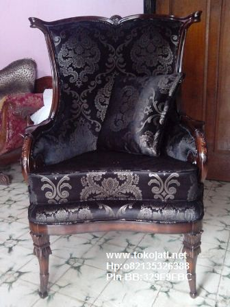 Jual Mebel Jepara,Toko Mebel Jati klasik,Furniture Mebel Jepara code mebel ukir jepara A1157 kursi louis jati ukiran jepara,FURNITURE UKIR JEPARA|FURNITURE JATI JEPARA|FURNITURE DUCO JEPARA|FURNITURE KLASIK JEPARA|FURNITURE UKIRAN JEPARA|FURNITURE JATI KLASIK|FURNITURE FRENCH STYLE|FURNITURE  CLASSIC EROPA|FURNITURE CLASSIC FRENCH JEPARA|FURNITURE JEPARA|FURNITURE UKIR JATI|FURNITURE  JEPARA TERBARU|FURNITURE JATI|FURNITURE CLASSIC|FURNITURE DUCO PUTIH MEWAH,FURNITURE KAMAR SET UKIRAN JATI KLASIK JEPARA|FURNITURE RUANG TAMU JATI KLASIK DUCO|FURNITURE DUCO PUTIH|FURNITURE KLASIK GOLD SILVER|FURNITURE JATI COKELAT|FURNITURE FRENCH PUTIH MEWAH|FURNITURE JATI UKIRAN JEPARA