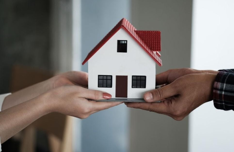 Sanksi Over Kredit Rumah Subsidi Hati Hati