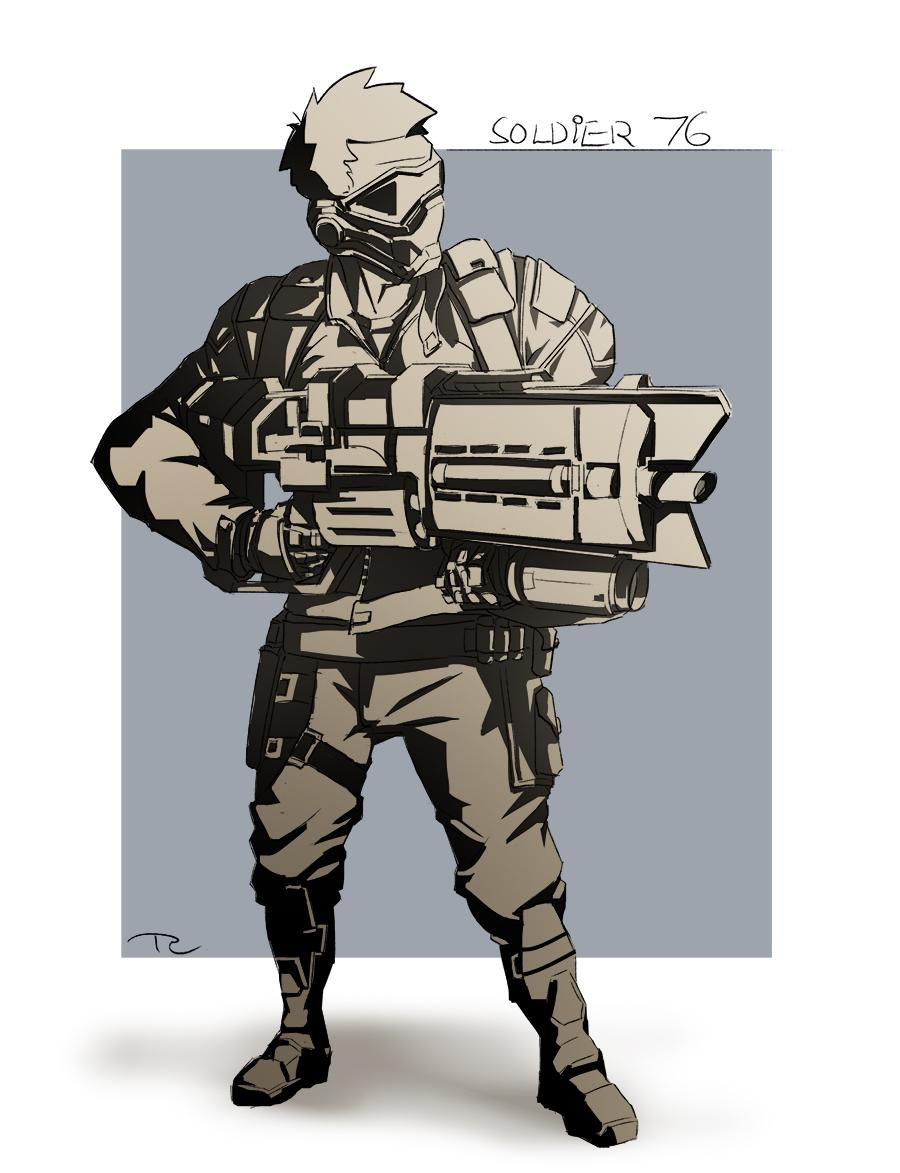 [Image: Soldier76.jpg]