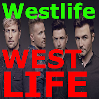 Westlife Songs POP Music Offline Apk Download for Android