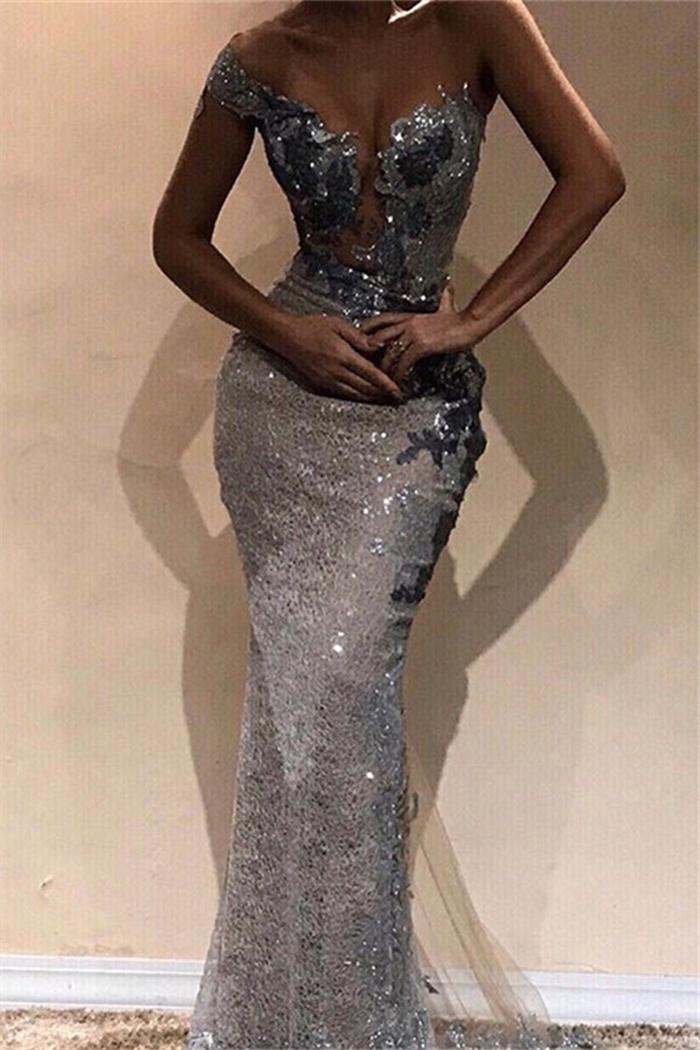 https://www.27dress.com/p/one-shoulder-v-neck-length-sequins-gorgeous-floor-prom-dresses-109688.html