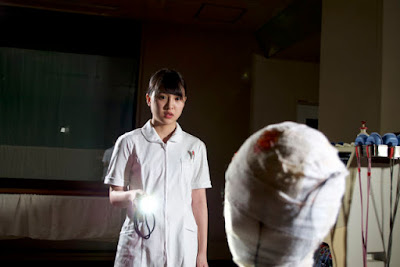 AKB48 Yamada Nanami - Kurokan.jpg