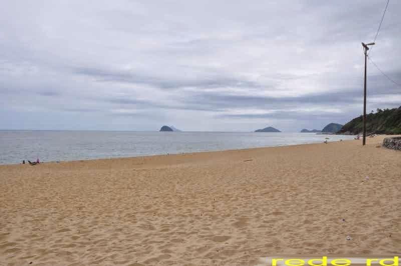 Praia de nudismo em s o paulo em s o sebasti o litoral for Paginas de nudismo