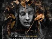 Resenha Artistas dos Ossos - Série Asylum - Madeleine Roux