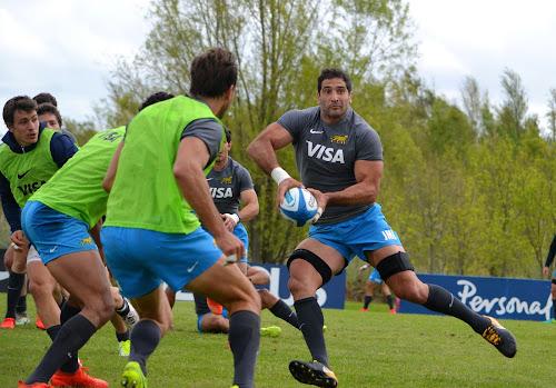 Cuatro cambios para la revancha en Vélez