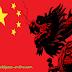 طبيعة النظام السياسي وأثره في توجيه السلوك الخارجي للدولة: السياسة الصينية اتجاه دول المغرب العربي نموذجا
