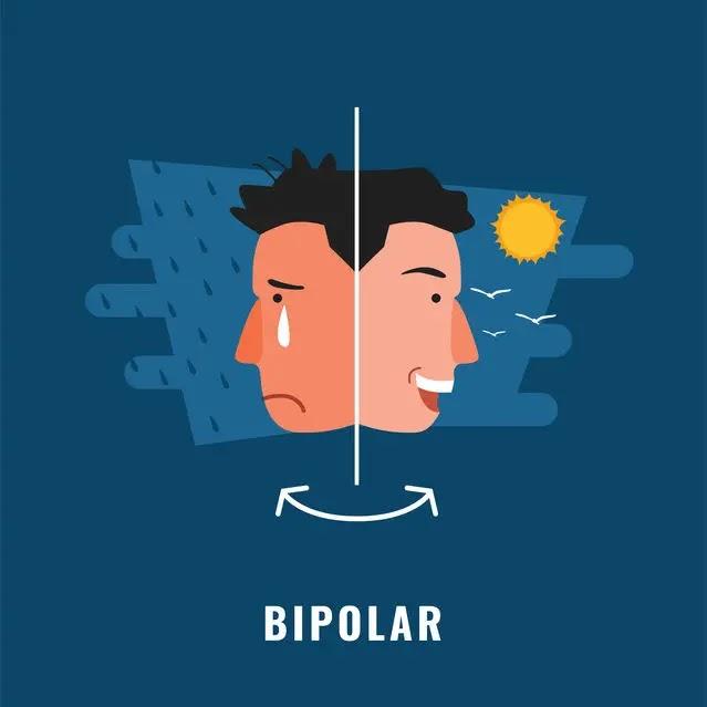 Bipolar Bozukluk