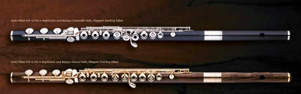 My Flute Is Japanese I Think My Flute Is Japanese I Really Think So
