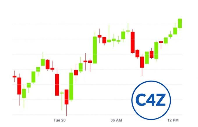 """Bitcoin ổn định ở mức 56,7 nghìn USD, Etherium tăng và Dogecoin đang giảm sau """"Doge day"""""""