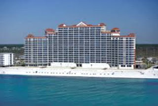 Lighthouse Condo For Sale in Gulf Shores Alabama