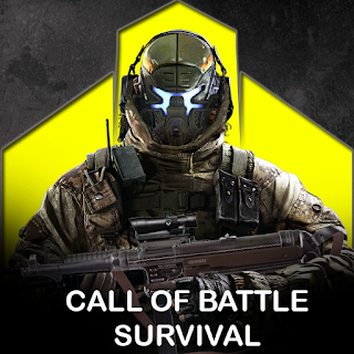 Call of battle Survival Duty Modern FPS strike_fitmods.com