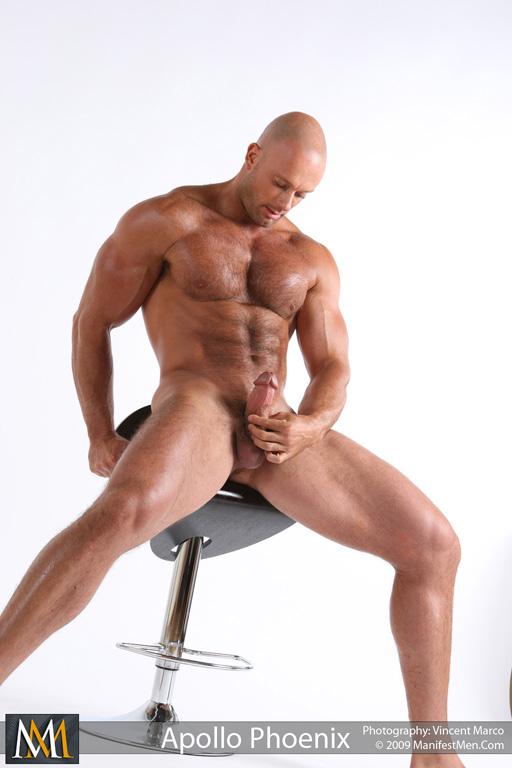 massaggi annunci roma gay muscolosi porno