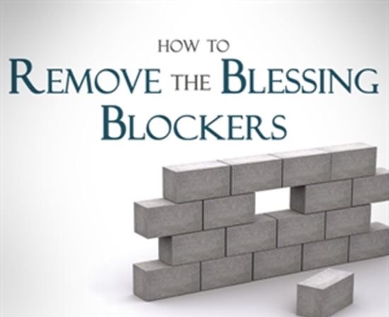 Everything You Need To Know About Blockers And Believers