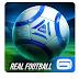 Real Football Game