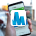 تطبيق من سامسونج لتسريع الانترنت على الأندرويد والحفاظ على رصيدك 3G أو 4G !