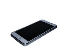Cara Reset/Factory Reset Hp Samsung Dengan Mudah