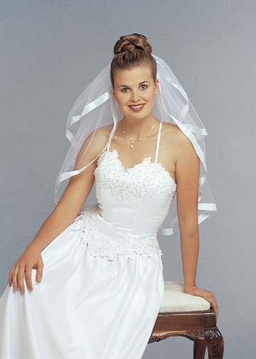 Russian Bride Married To Western 99