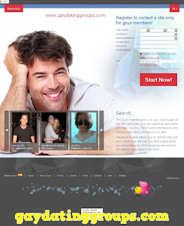 lost hills gay dating site Meetville is a dating site, which will help you to meet the local single in california, united states, searching in thousands of single people looking for each other online to build successful, long-lasting and happy relationship.