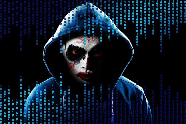 Russia demanded an explanation from the United States about cyber attacks during the State Duma elections Latest Hacker News and IT Security News