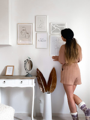 poster store decoration maison