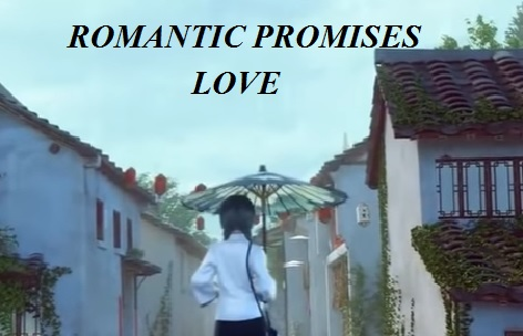 promise status, quotes, lover