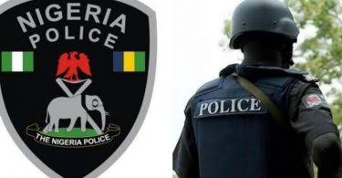 Police Arraign 60 Suspected Cultists Under New Anti-cultism Law