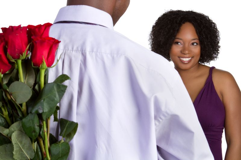 Como Reconquistar o Coração de Sua Esposa - Antes Que Seja Tarde Demais