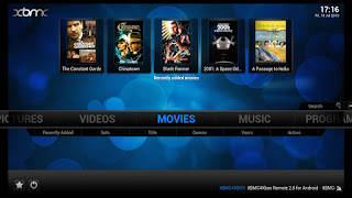 https://xbmcxbox.blogspot.com/2013/03/xbmc4xbox-build-download.html