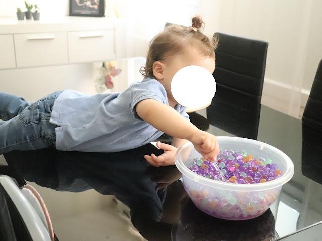 perles-d-eau-glaçon