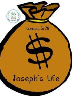 https://www.biblefunforkids.com/2020/08/joseph-overview.html