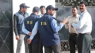 nia-raid-in-kashmir-for-pulwama-blast