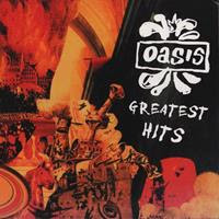 [2008] - Greatest Hits (2CDs)