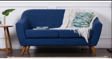 Sofa Murah
