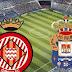 Prediksi Bola Girona Vs Las Palmas 10 November 2020