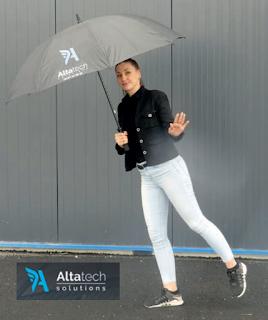 Altatech Solutions - Couverture étanchéité à Cour-Cheverny