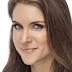 Novas informações sobre o possível caso de Stephanie McMahon e Randy Savage