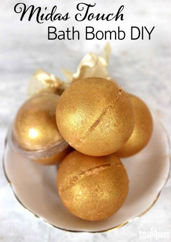 midas-touch-bath-bomb