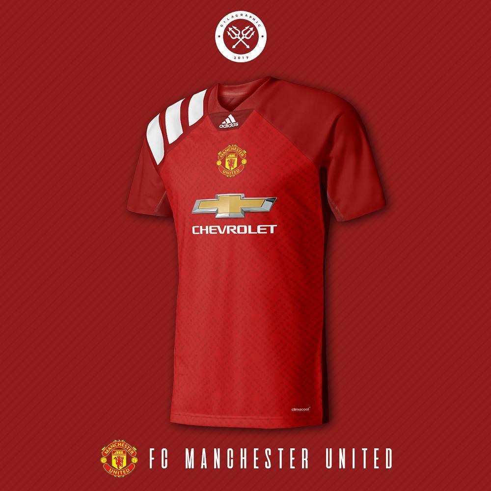dd8e40df3a5 all man united kits on sale   OFF48% Discounts