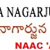 Acharya Nagarjuna University, Guntur, Wanted Associate Professor / Assistant Professor