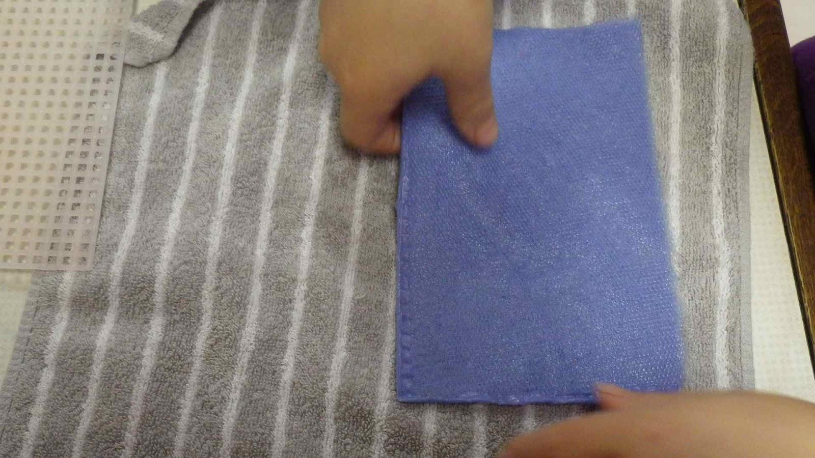 ces petites choses qui changent la vie comment faire du papier maison. Black Bedroom Furniture Sets. Home Design Ideas