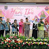 Walikota Depok Wisuda 250 Pasang Peserta Sekolah Pra Nikah