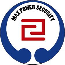 MAX POWER SECURITY & Co SARL