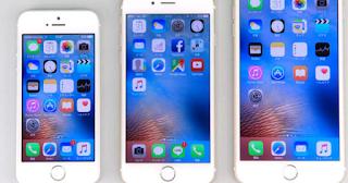 Cara Memilih iPhone 8 Terbaik untuk Anda