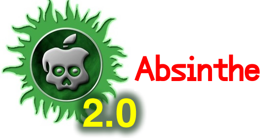 Jailbreak iOS 5.1.1 Untethered on Windows Using Absinthe 2.0 (How To and Video)