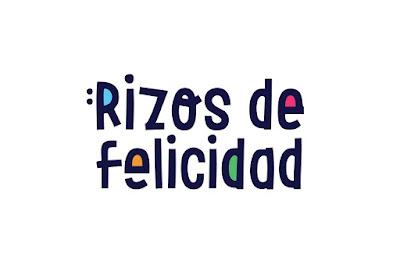 Entrevista a Rizos de Felicidad