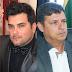 """""""Sei quais foram os interesses por trás"""" diz Leto Viana sobre desapropriação milionária em Cabedelo"""