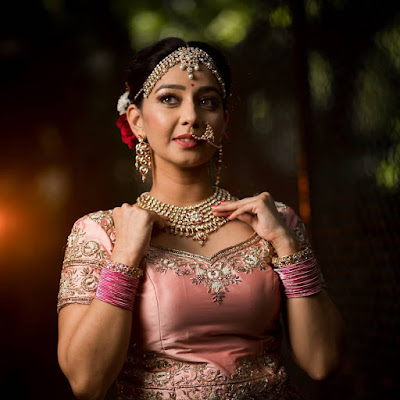 Rupal Nand (Indian Actress) Biography, Wiki, Age, Height, Family, Career, Awards, and Many More