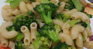 cara memasak makaroni pasta, cara memasak makaroni basah pedas, olahan makaroni goreng, resep masakan makaroni tumis, aneka olahan makaroni untuk anak, resep omelet makaroni, resep makaroni keju