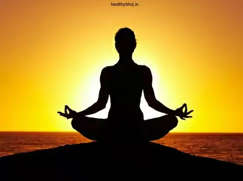 Meditation,types of meditation,guided meditation in hindi